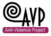 The Anti Violence Project